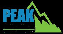 Peak Potential Family Chiropractic Logo