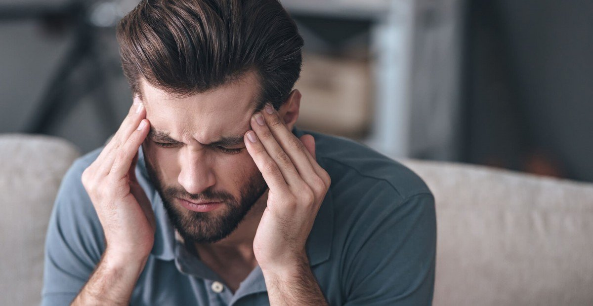 Chiropractic Solutions To Headaches